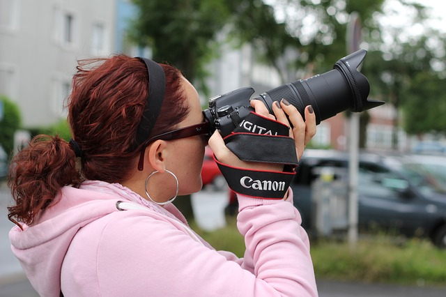 profifotografka