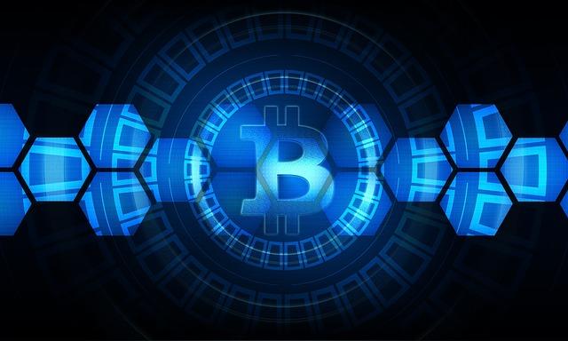 virtuální bitcoin.jpg
