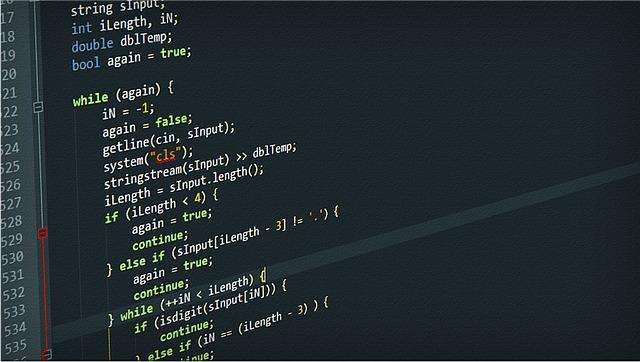 zdrojový kód.jpg