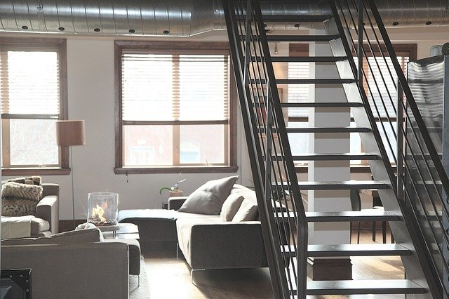 schody v obýváku.jpg